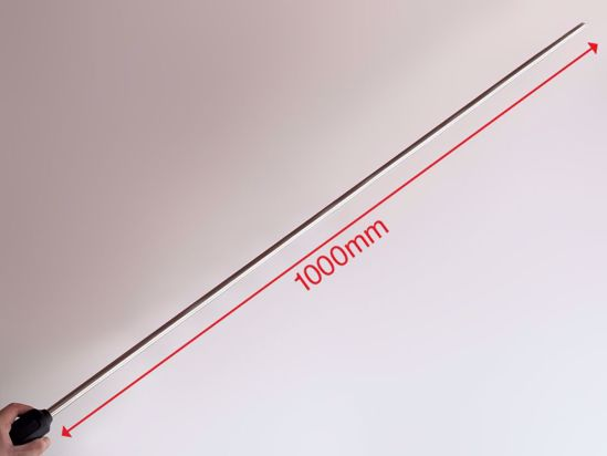 Picture of MHC extended probe (1000mm)